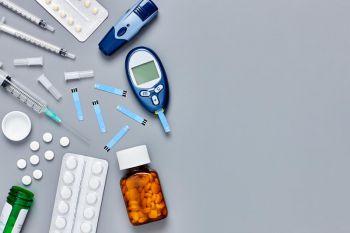 Beberapa Fakta Mengejutkan Seputar Diabetes